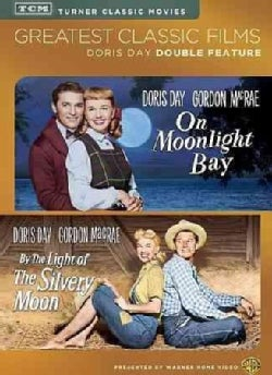 On Moonlight Bay/By The Light Of The Silvery Moon (DVD)