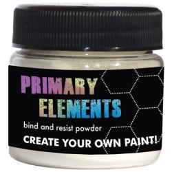 Primary Elements Bind & Resist Powder 1oz Jar -