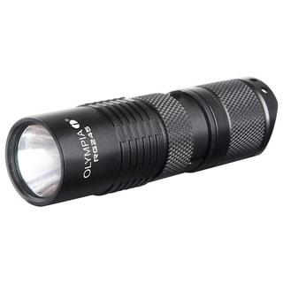 Olympia RG245 LED Flashlight