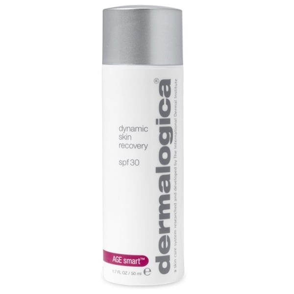 Dermalogica Dynamic 1.7-ounce SPF 30 Skin Recovery Lotion