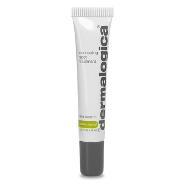 Dermalogica Concealing 0.33-ounce Spot Treatment