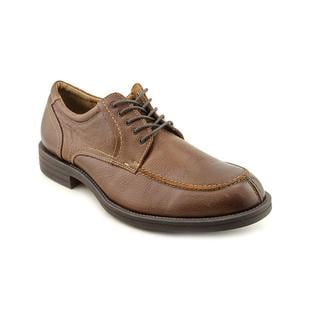 Dockers Men's 'Carew' Leather Casual Shoes