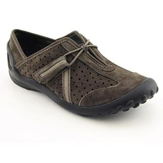 clarks-shoes-winter-collection-for-women- (23