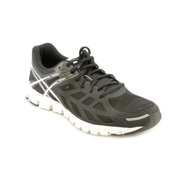 Asics Women's 'Gel-Lyte33' Synthetic Athletic Shoe