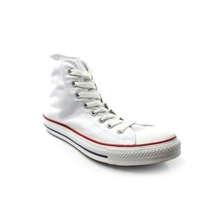 Converse Men's 'All Star Hi' Basic Textile Casual Shoes