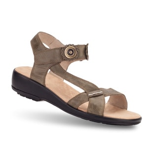 Gravity Defyer's Women's Jospehine Sandals