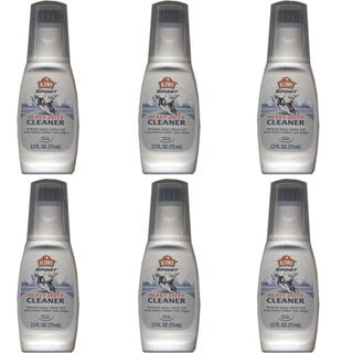 Kiwi Heavy Duty Sport Cleaner (Pack of 6)
