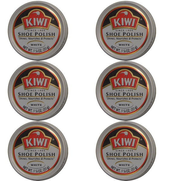 Kiwi-White-Shoe-Polish-Pack-of-6-4ac60db2-151c-4f8a-9d8f-95f92df49b08