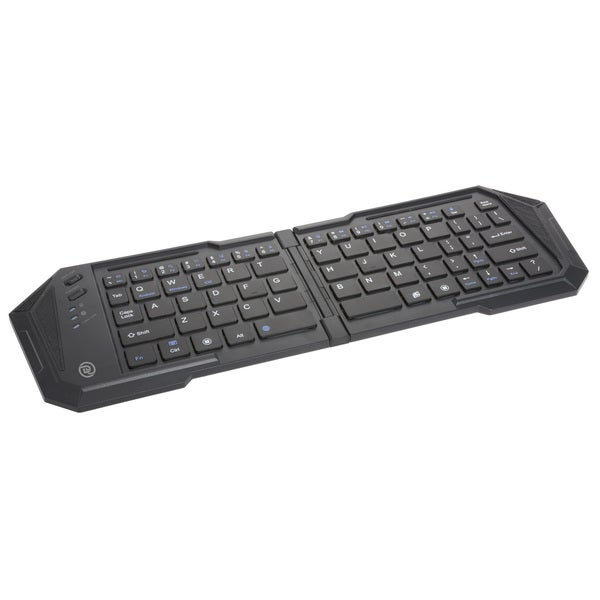 Props Folding Bluetooth Keyboard