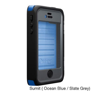 Otterbox Armor Series iPhone 4/4S Protective Case