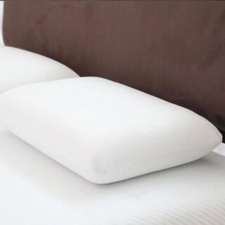 Remedy Shredded Memory Foam Pillow