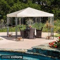 Christopher Knight Home Blue Ridge Gazebo