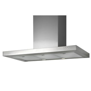 36-inch Range Hood Box Series