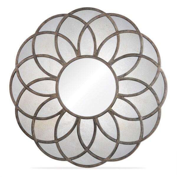 Renwil Flora Mirror