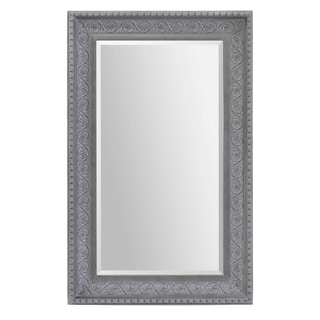 Renwil Julian Grey Mirror