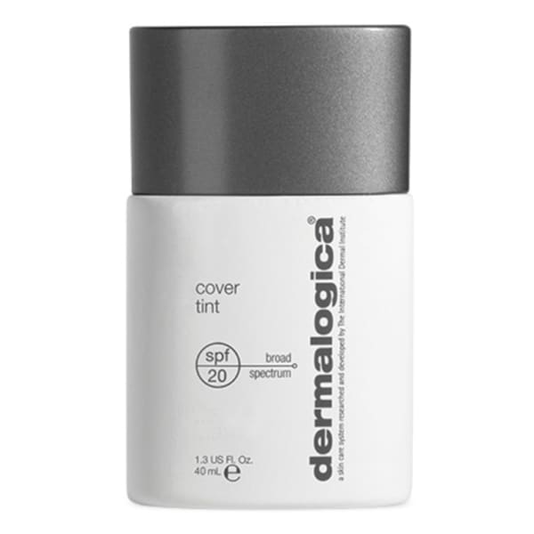 Dermalogica Dark Cover Tint with SPF 20
