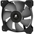 Corsair Hydro Series H60 SP120L 2000 RPM Replacement PWM Fan