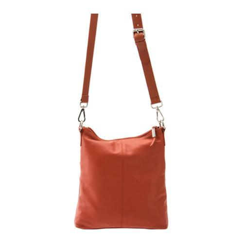 Women's Baggs Kimberly Chili