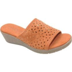 Women's The Flexx Love Em Mango Triangalo