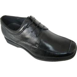 Men's Zota Z2804 Black Leather