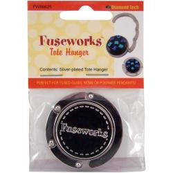 Fuseworks Tote Hanger -