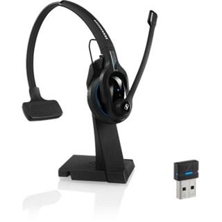 Sennheiser MB Pro 1 UC ML Headset