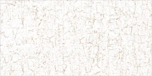 Decopatch Paper 15.75 X11.75 3 Sheets/Pkg - White Fleck