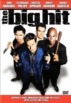 Big Hit (DVD)