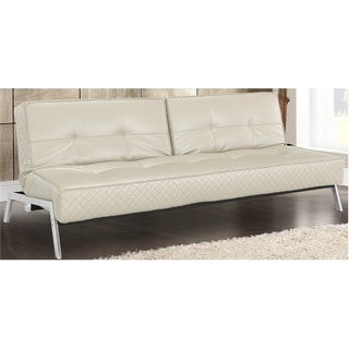Serta Copenhagen Convertible Sleeper Sofa