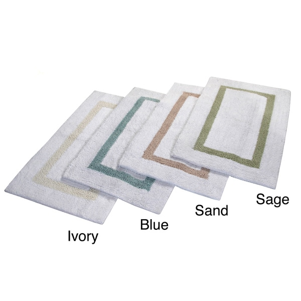 Brilliant  Towel  Spa Towel  Luxury Towel  Bath Mat  F  Bedding Amp Rugs