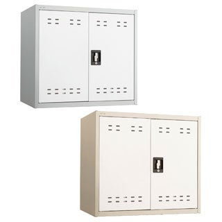 27-inch high Steel Storage Cabinet
