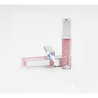 The Lano Company Shimmer Light Up Lip Gloss