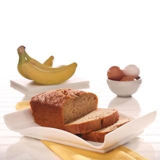 Bumbalooza Gluten Free Breakfast Lovers Baking Bundle