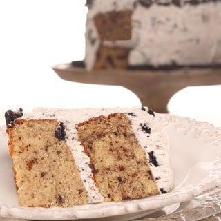 Bumbalooza Gluten-Free Goodness Baking Mixes Starter Pack