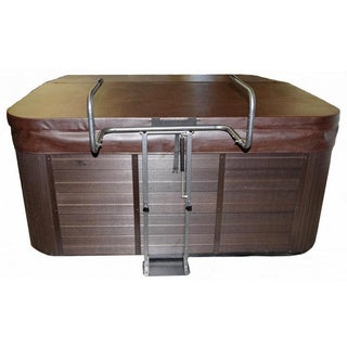 Easy-Off Deluxe Spa Cover Lift