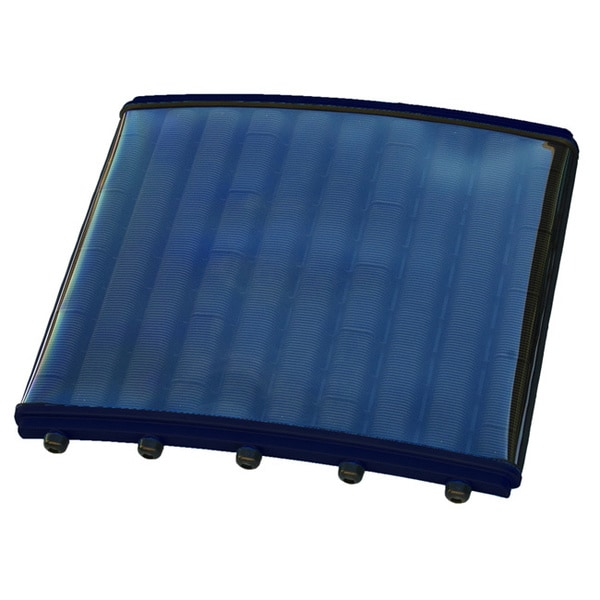 Game Solarpro Xf Solar Heater For Above Ground Pools 16099216 Shopping The