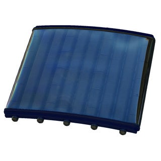 Game SolarPro XF Solar Heater for Above Ground Pools
