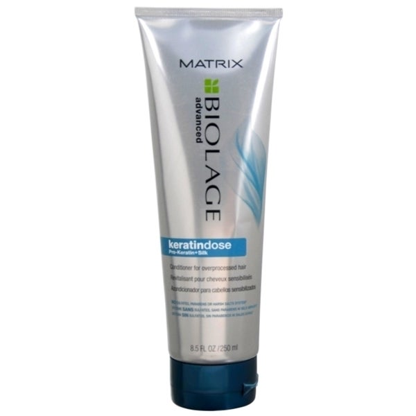 Biolage Keratindose 8.5-ounce Conditioner