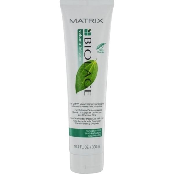 Biota shampoo where to buy
