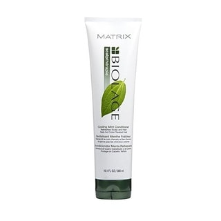 Biolage Cooling Mint 10.1-ounce Conditioner