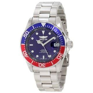 Invicta Men's 5053 Pro Diver Watch