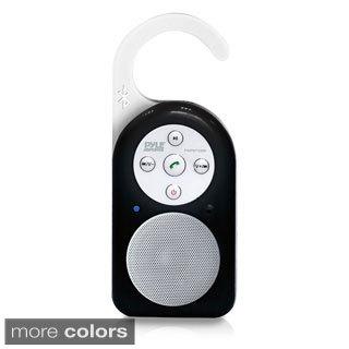 Bluetooth Wireless Shower Hands-free Speaker Phone/ Speaker