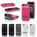Incipio Stashback Case for Apple� iPhone 5/ 5S