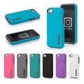 Incipio Dual Pro Case for Apple� iPhone 5C
