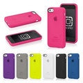 Incipio NGP Case for Apple� iPhone 5C