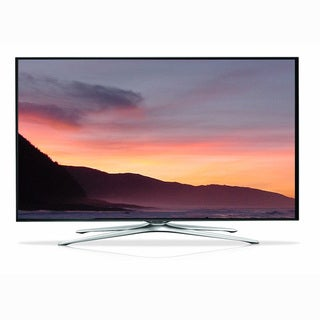 Samsung UN46F5500-RB 46-inch Full HD 1080p 60Hz Smart LED HDTV (Refurbished)