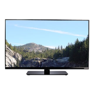 Vizio E320B0E 32-inch 720p 60Hz LED HDTV (Refurbished)