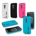 Incipio Dual Pro Case for LG G Flex F340