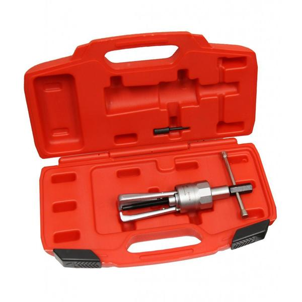 Jaw Lock Puller Set