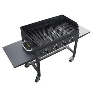 Blackstone 36-inch Accessory Grill Box